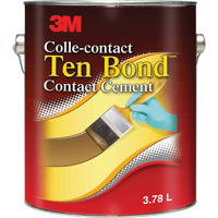 Ten Bond Contact Cement AMC294 | NIS Northern Industrial Sales