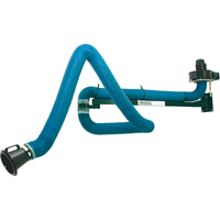 Fume Extractor Arms - Boom/Extractor Arm Combos BA680 | NIS Northern Industrial Sales
