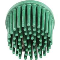 Roloc™ Bristle Discs BP105 | NIS Northern Industrial Sales