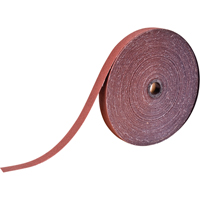 Emery Cloth Roll | NIS Northern Industrial Sales