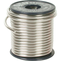 SOLDER WIRE SILVER LEAD-FREE 1 LB. BP903 | NIS Northern Industrial Sales