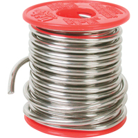 SOLDER WIRE SOLID 50/501 LB. BP909 | NIS Northern Industrial Sales