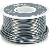SOLDER WIRE ROSIN CORE 60/40 1/2 LB. BP913 | TENAQUIP