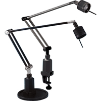Task Light BW229 | NIS Northern Industrial Sales