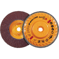 Enduro-Flex™ Flap Disc BZ653 | NIS Northern Industrial Sales
