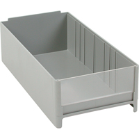 Modular Parts Cabinets - Replacement Drawers CA865 | TENAQUIP