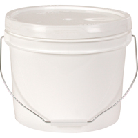 General Purpose Pails - 11.4 L CB043 | NIS Northern Industrial Sales