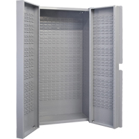 Deep Door Combination Cabinets CB441 | TENAQUIP