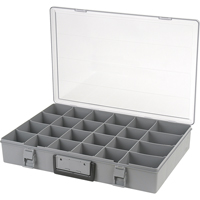 "Large Cases - 18 1/2"" L X 13"" W CB496 