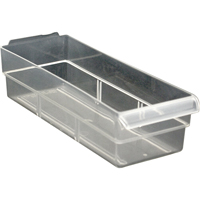 Replacement Drawers CD441 | NIS Northern Industrial Sales