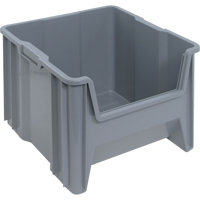Giant Stacking Containers CD578 | TENAQUIP