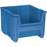 Giant Stacking Containers CD579 | TENAQUIP