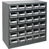 Parts Cabinet | NIS Northern Industrial Sales