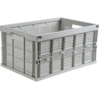 Collapsible Containers CF326 | NIS Northern Industrial Sales