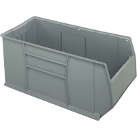 Rack Container | NIS Northern Industrial Sales