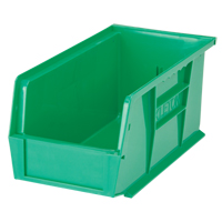 Stack & Hang Bin CF831 | NIS Northern Industrial Sales