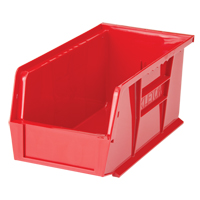 Stack & Hang Bin CF832 | NIS Northern Industrial Sales