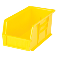 Stack & Hang Bin CF833 | NIS Northern Industrial Sales