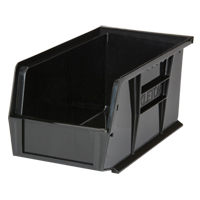 Stack & Hang Bin CF834 | NIS Northern Industrial Sales