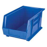 Stack & Hang Bin CF845 | NIS Northern Industrial Sales