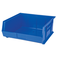 Stack & Hang Bin CF850 | NIS Northern Industrial Sales