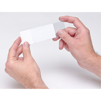 Label Holder CF924 | TENAQUIP