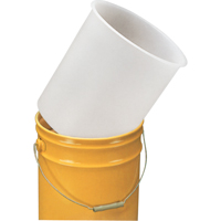 Pail Liner | NIS Northern Industrial Sales