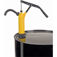 Hand Pumps | NIS Northern Industrial Sales