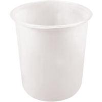 Inserts For 5-Gallon Steel Pails DC347 | TENAQUIP