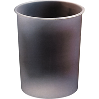 Pail Inserts DC350 | NIS Northern Industrial Sales