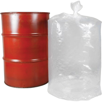 Formfit Liners For 55-Gallon Drums DC353 | TENAQUIP