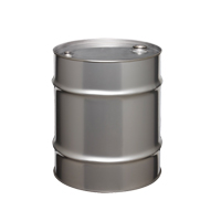 Stainless Steel Drum DC708 | NIS Northern Industrial Sales