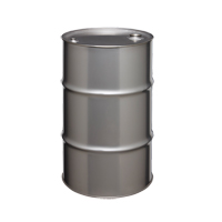 Stainless Steel Drum DC710 | NIS Northern Industrial Sales