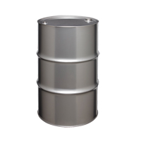 Stainless Steel Drum DC714 | NIS Northern Industrial Sales