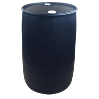Polyethylene Drum DC747 | NIS Northern Industrial Sales