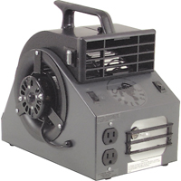 Power Cat® Portable Blower EA090 | NIS Northern Industrial Sales