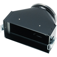 Power Cat® Portable Blower - Accessories for Model EA093 EA098 | NIS Northern Industrial Sales
