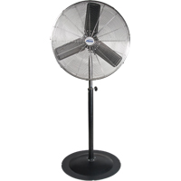 Light Industrial-Duty Air Circulating Fans EA283 | TENAQUIP