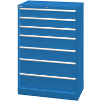 Drawer Cabinet | NIS Northern Industrial Sales