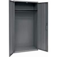 Wardrobe Cabinet | NIS Northern Industrial Sales