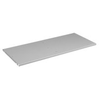 Extra Cabinet Shelf FL645 | NIS Northern Industrial Sales