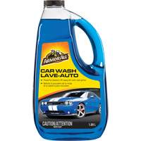 Car Wash Concentrate FLT106 | TENAQUIP
