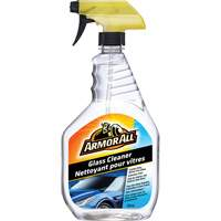 Glass Cleaner FLT109 | TENAQUIP