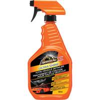 Ultra Shine Total Vehicle Detailer FLT118 | TENAQUIP