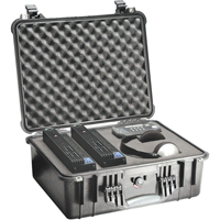 Pelican Protector Equipment Case HA510 | NIS Northern Industrial Sales