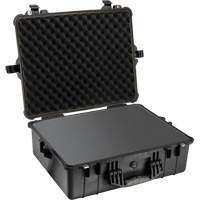 Pelican Protector Equipment Case HA536 | NIS Northern Industrial Sales