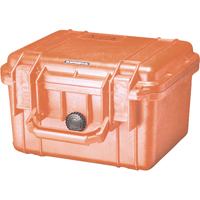 Pelican Protector Equipment Case HA537 | NIS Northern Industrial Sales