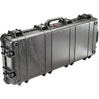 Pelican Protector Equipment Case HA597 | NIS Northern Industrial Sales