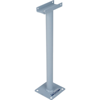 Wire Measurers - Stands HA917 | NIS Northern Industrial Sales
