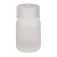 Wide-Mouth Bottles HB005 | NIS Northern Industrial Sales